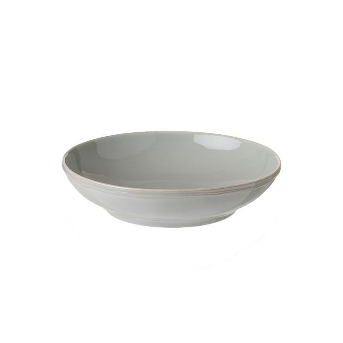 Bol pâtes - Fontana gris