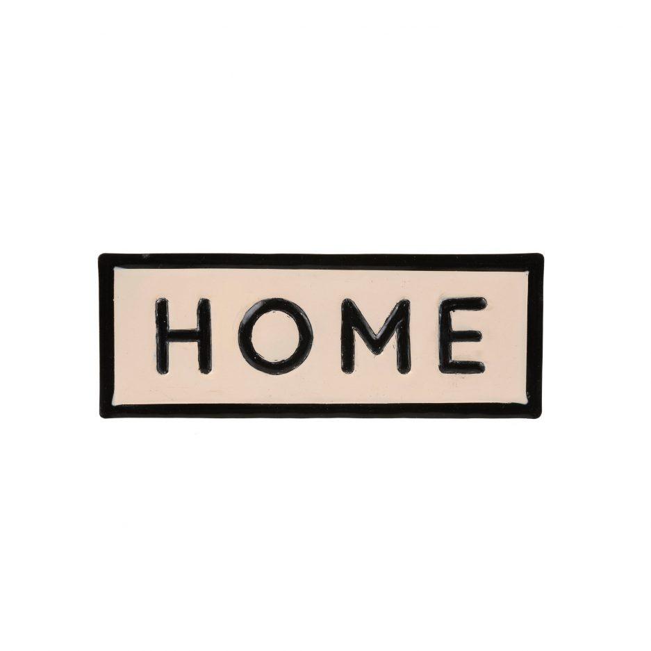 Insigne HOME