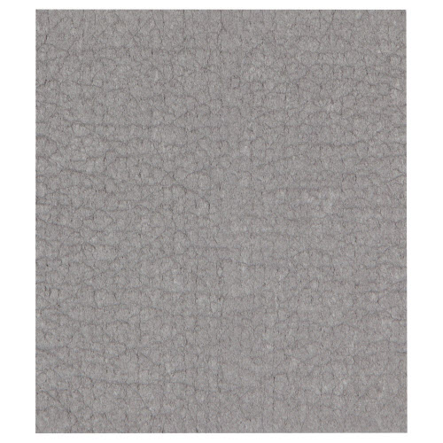 Essuie-tout réutilisable gris